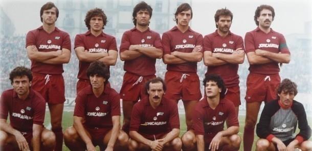 Reggina_1984-85
