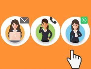 Come contattare il servizio clienti Eurobet